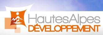 Hautes Alpes Developement